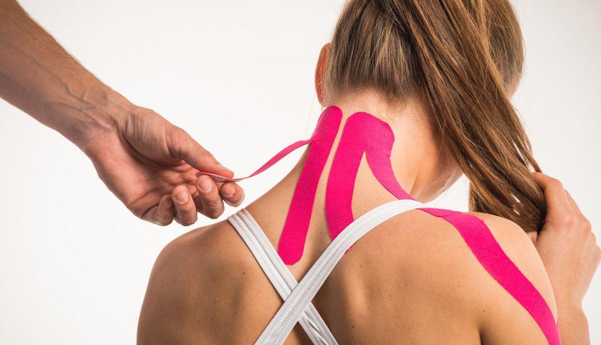 Терафлекс при остеохондрозе шеи отзывы